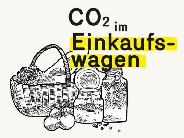 <span>CO2 im Einkaufswagen</span><i>→</i>